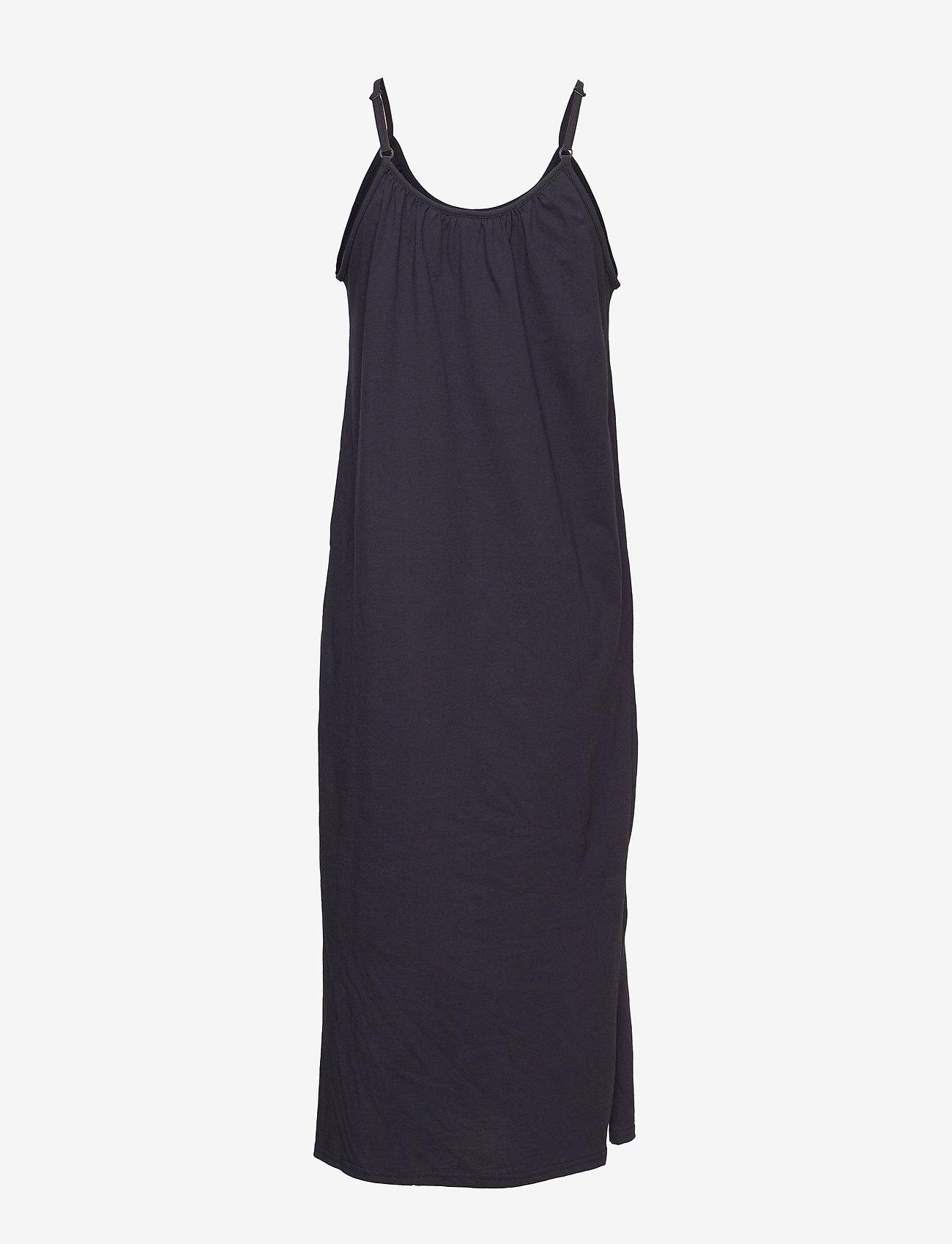 Saint Tropez Adeasz Sl Dress - Dresses