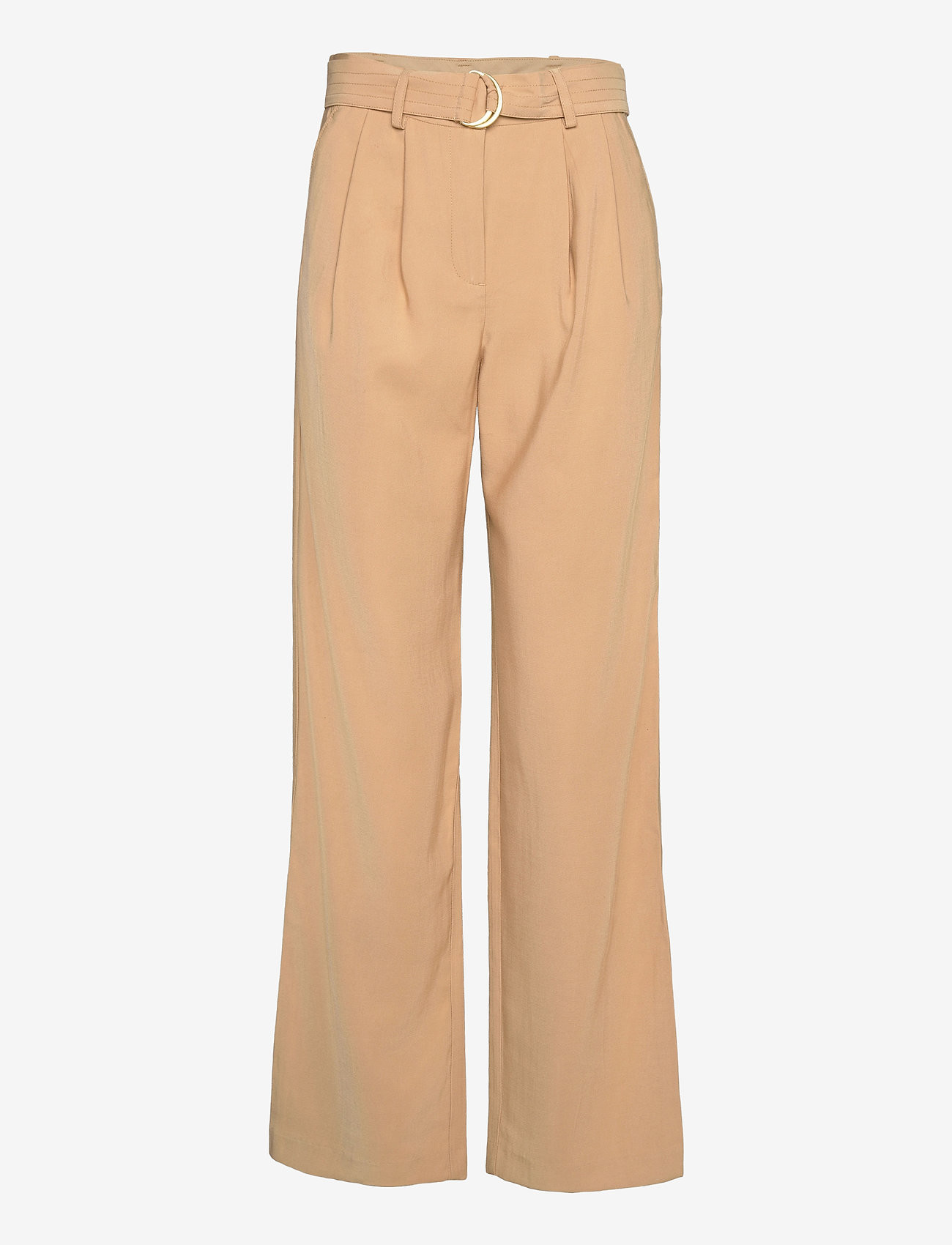 Capellasz Pants (Warm Sand) (52.46 €) - Saint Tropez cy7eY