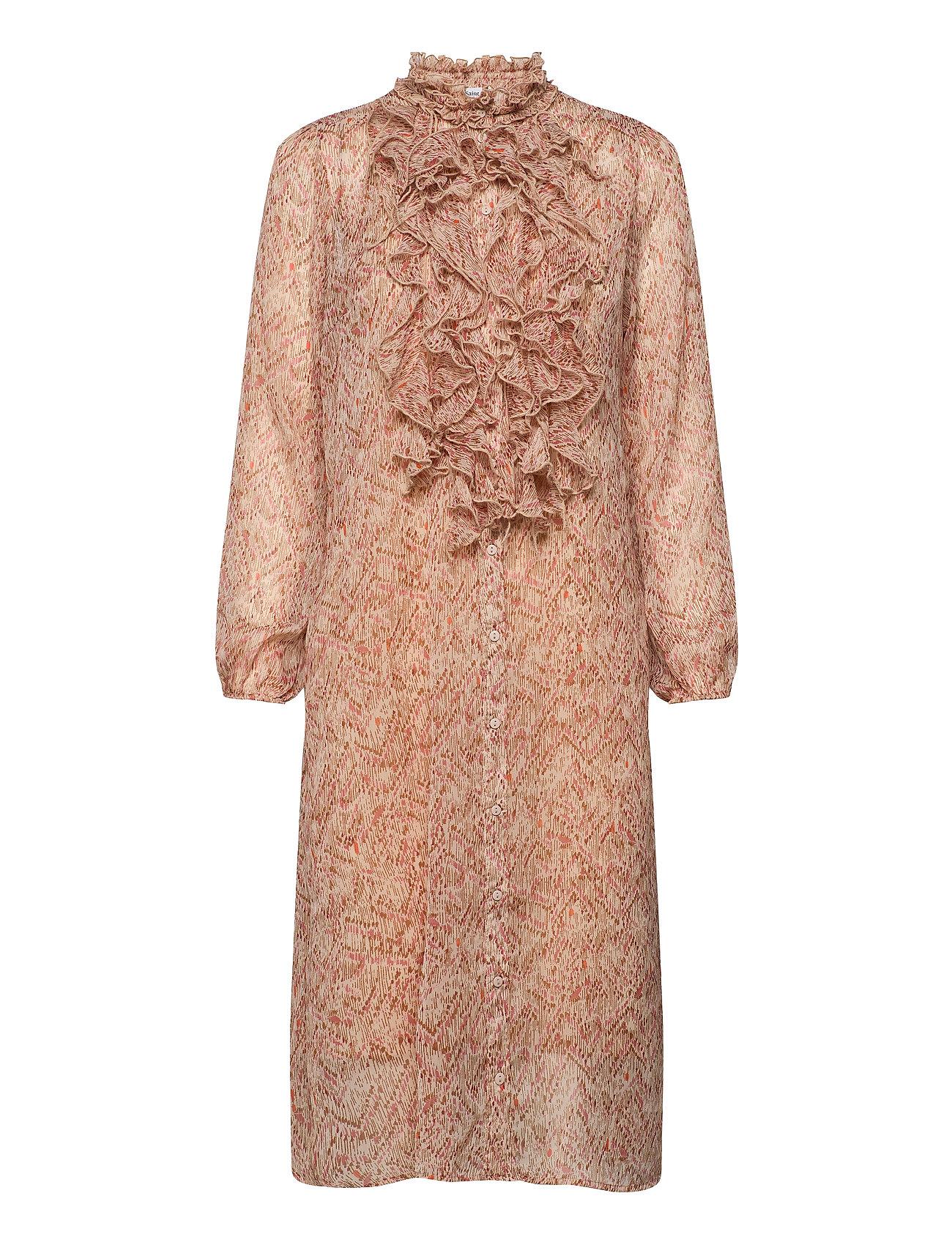 XenyaSZ Lilly Dress