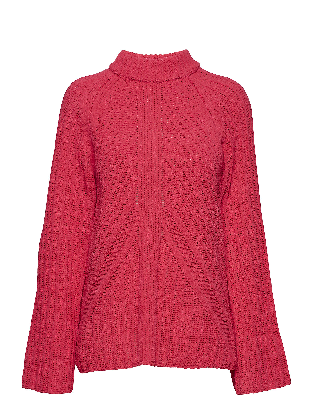 Saint Tropez Chenille Sweater 458225250