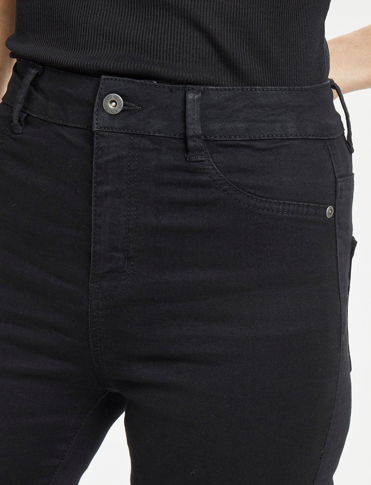 Saint Tropez - T5757, UllaSZ Jeans - skinny jeans - black - 6