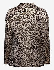 Saint Tropez - DesmaSZ Blazer - casual blazers - creme - 2