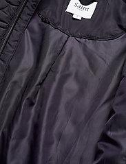 Saint Tropez - EmmySZ Vest - puffer vests - blue deep - 6