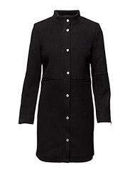 Saint Tropez - Wool Coat