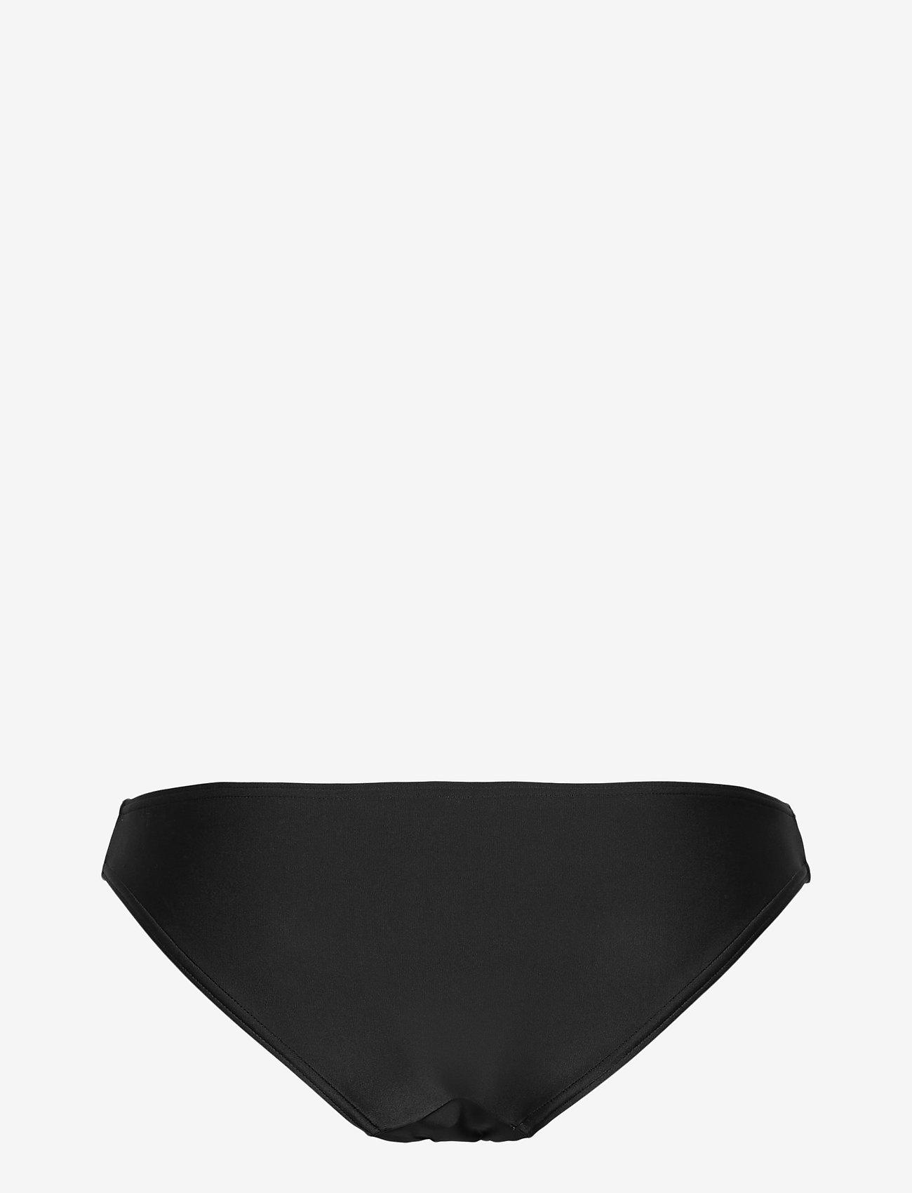 Salming - Bayview, Brief - majtki bikini - black - 1