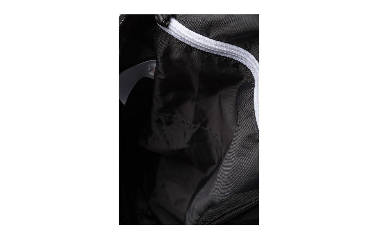 Softflask Détails 12 Black Set Incl 2x Agile Salomon pZxYZ