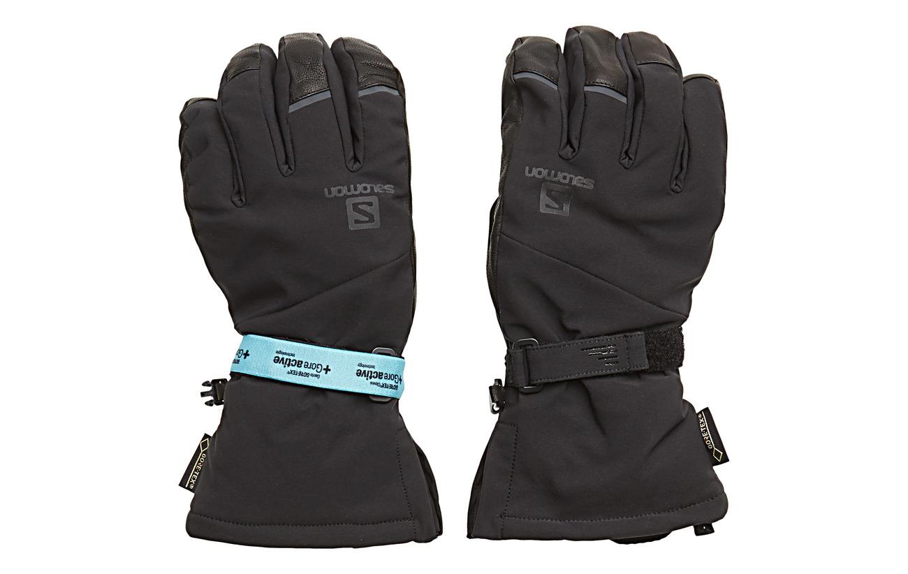 Salomon PROPELLER GTX M Handskar
