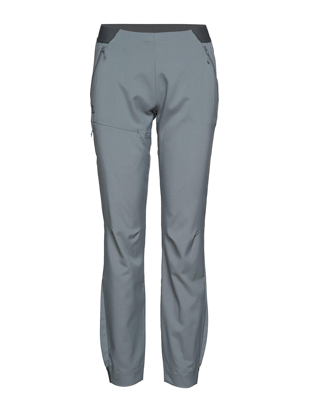 0e7fe6f33ff8 Outspeed Pant W (Balsam Green.) (£88) - Salomon -
