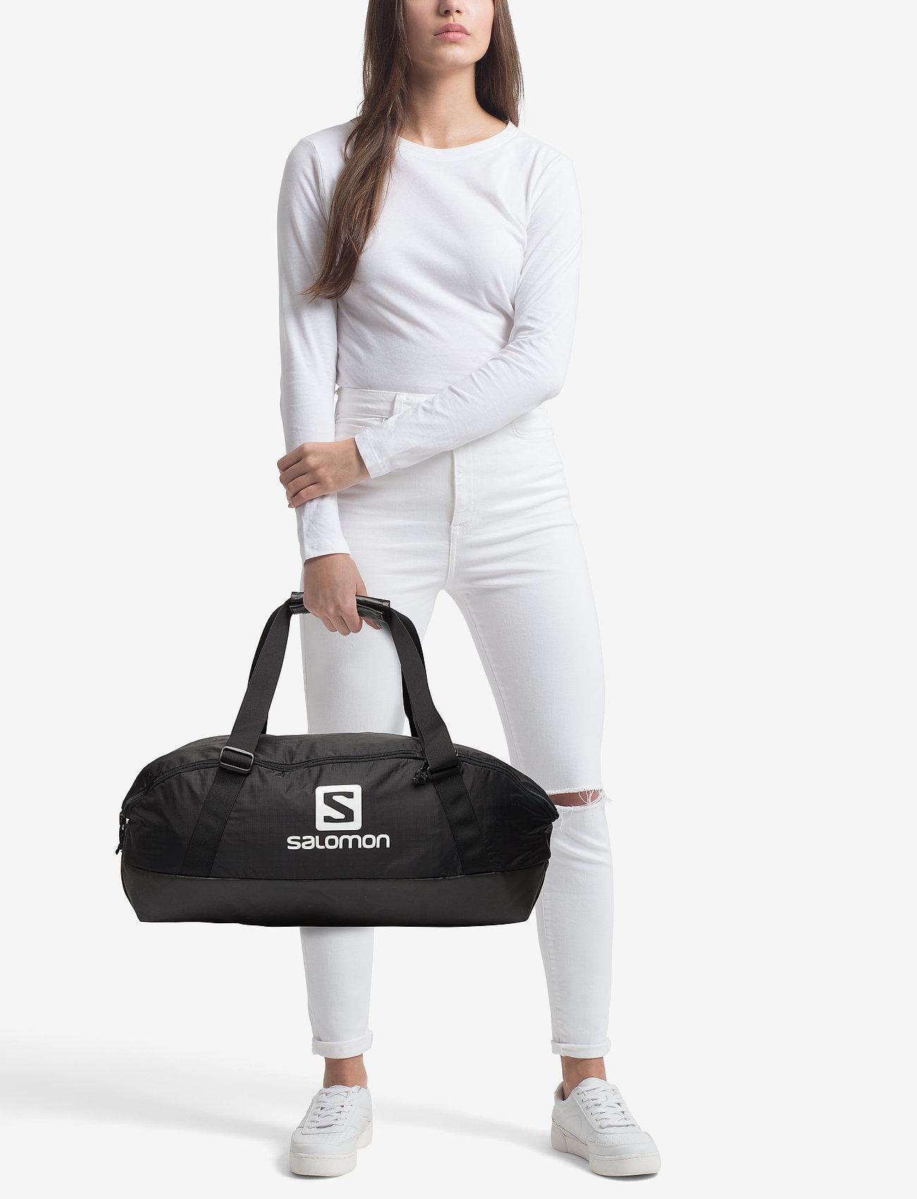 Salomon PROLOG 40 BAG - BLACK