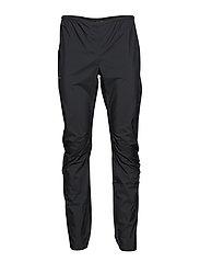 BONATTI WP PANT U Black - BLACK