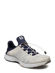 AMPHIB BOLD Vapor Blue/Navy Blazer/White - VAPOR BLUE/NAVY BLAZER/WHITE