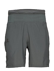 XA TRAINING SHORT M Urban Chic - URBAN CHIC