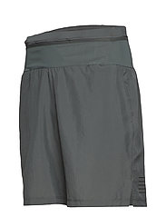 db1f37d112 XA TRAINING SHORT M Urban Chic