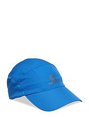 XA CAP Nautical Blue/Nautical Blue - NAUTICAL BLUE/NAUTICAL BLUE