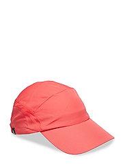 XA CAP Hibiscus/Dubarry