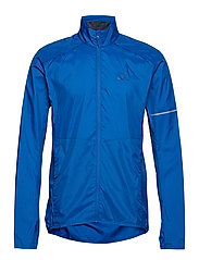 AGILE WIND JKT M Nautical Blue - NAUTICAL BLUE