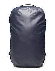 BAG PROLOG 70 BACKPACK - POSEIDON/NIGHT SKY