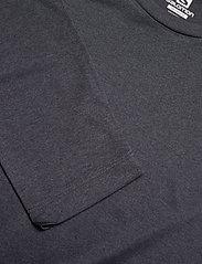 Salomon - COMET CLASSIC LS TEE W - topjes met lange mouwen - black - 2