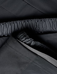 Salomon - ICEFANCY PANT W - spodnie narciarskie - black - 3