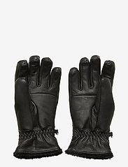 Salomon - NATIVE W - accessories - black - 1