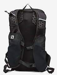 Salomon - AGILE 12 SET - sacs d'entraînement - black - 1