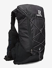 Salomon - AGILE 12 SET - sacs d'entraînement - black - 2