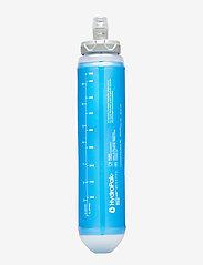 Salomon - SFLASK 500/17 SPD 42 - vannflasker og termoser - none - 1