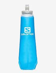 Salomon - SFLASK 500/17 STD 42 - vandflasker & termoflasker - none - 0