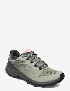 OUTline GTX W - fjell- og vandresko - grey