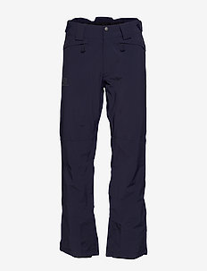 ICEMANIA PANT M - insulated pantsinsulated pants - night sky