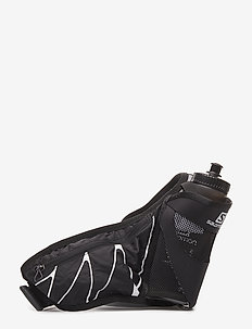 SENSIBELT - vannflasker og termoser - black