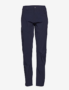WAYFARER TAPERED PANT M NIGHT SKY - NIGHT SKY