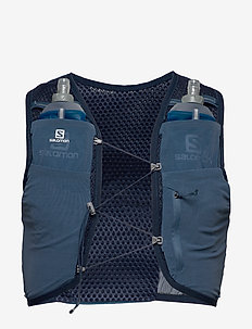 ACTIVE SKIN 8 SET - COPEN BLUE/DARK DENIM