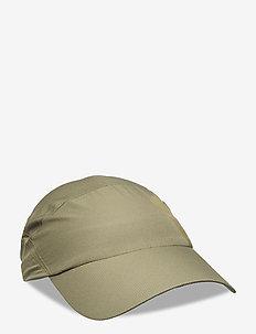 XA CAP - petten - green