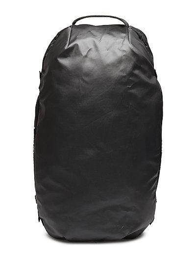 Bag Prolog 70 Backpack Rucksack Tasche Schwarz SALOMON