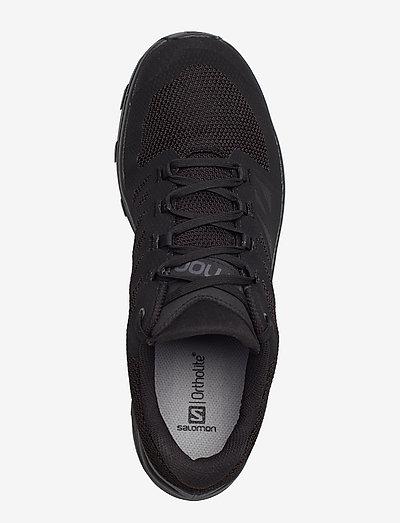 Salomon Outline Gtx- Sport Buty Black