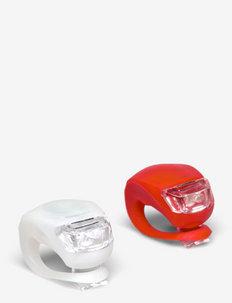 LED Light - Övrigt - white