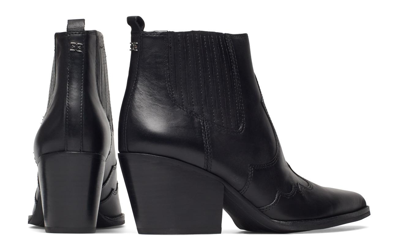Sam Edelman Winona (Black) 929 kr | Stort utbud av designermärken sAehh0qL