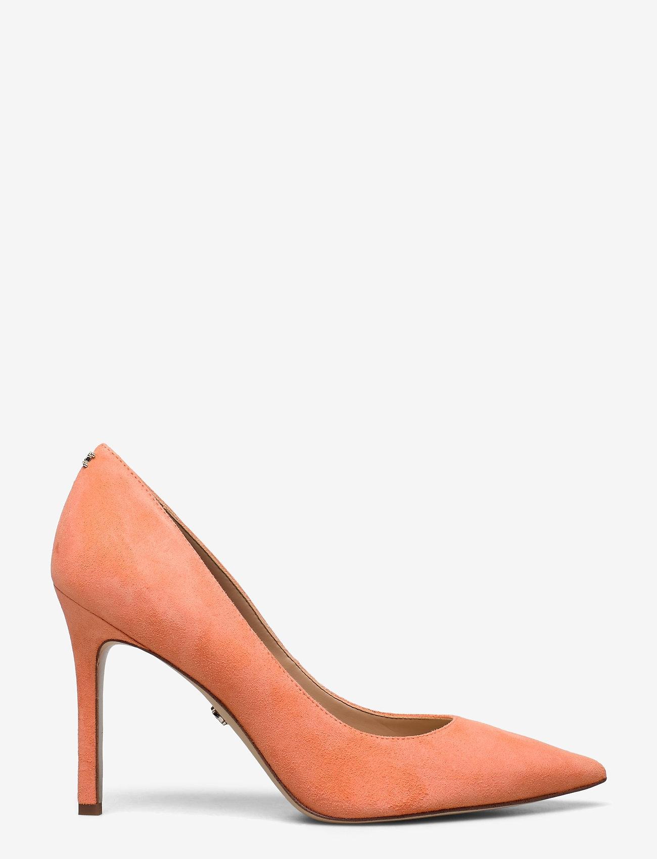 Sam Edelman HAZE - Absatzschuhe CANTALOUPE - Schuhe Billige