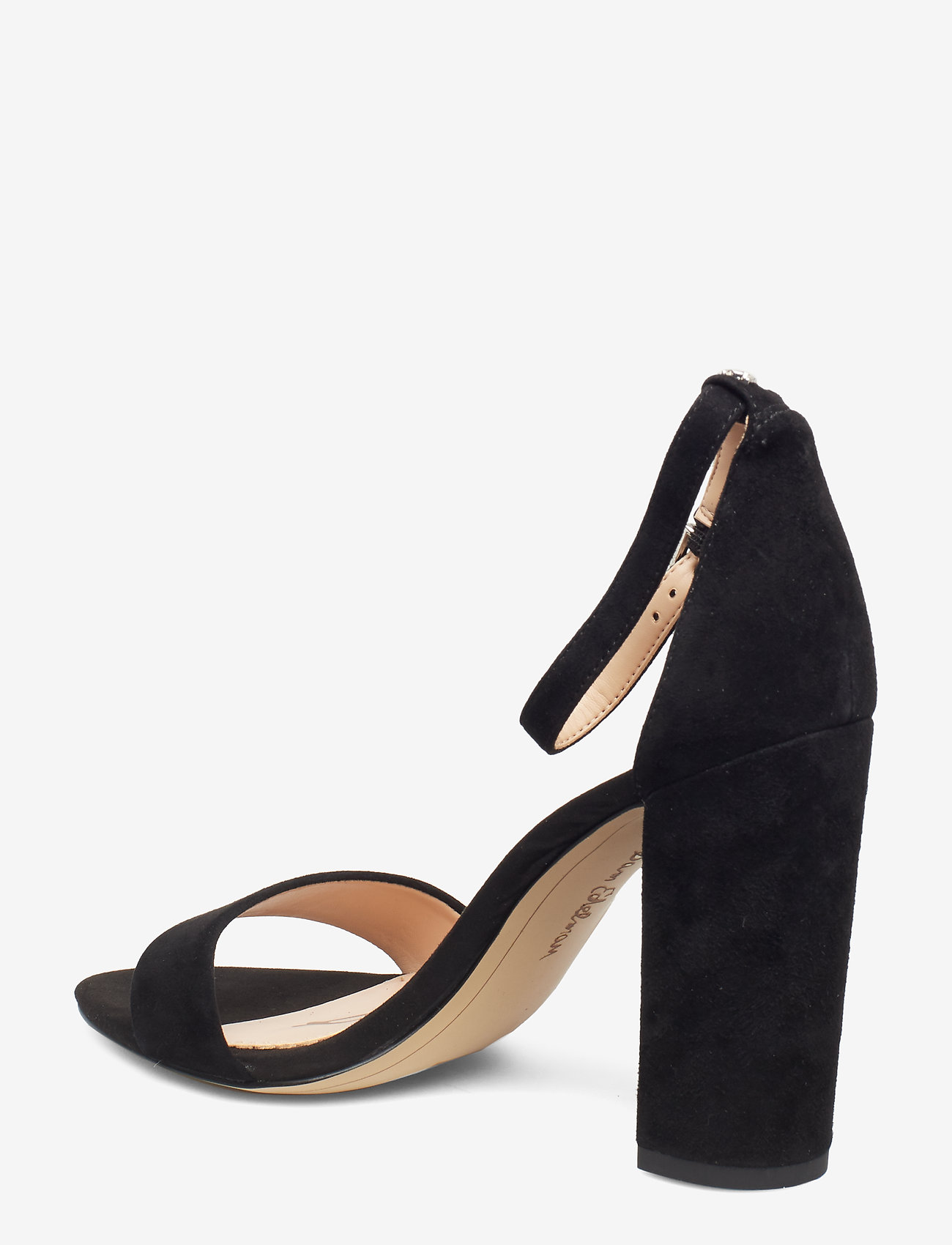 Sam Edelman Yaro - Heeled Shoes