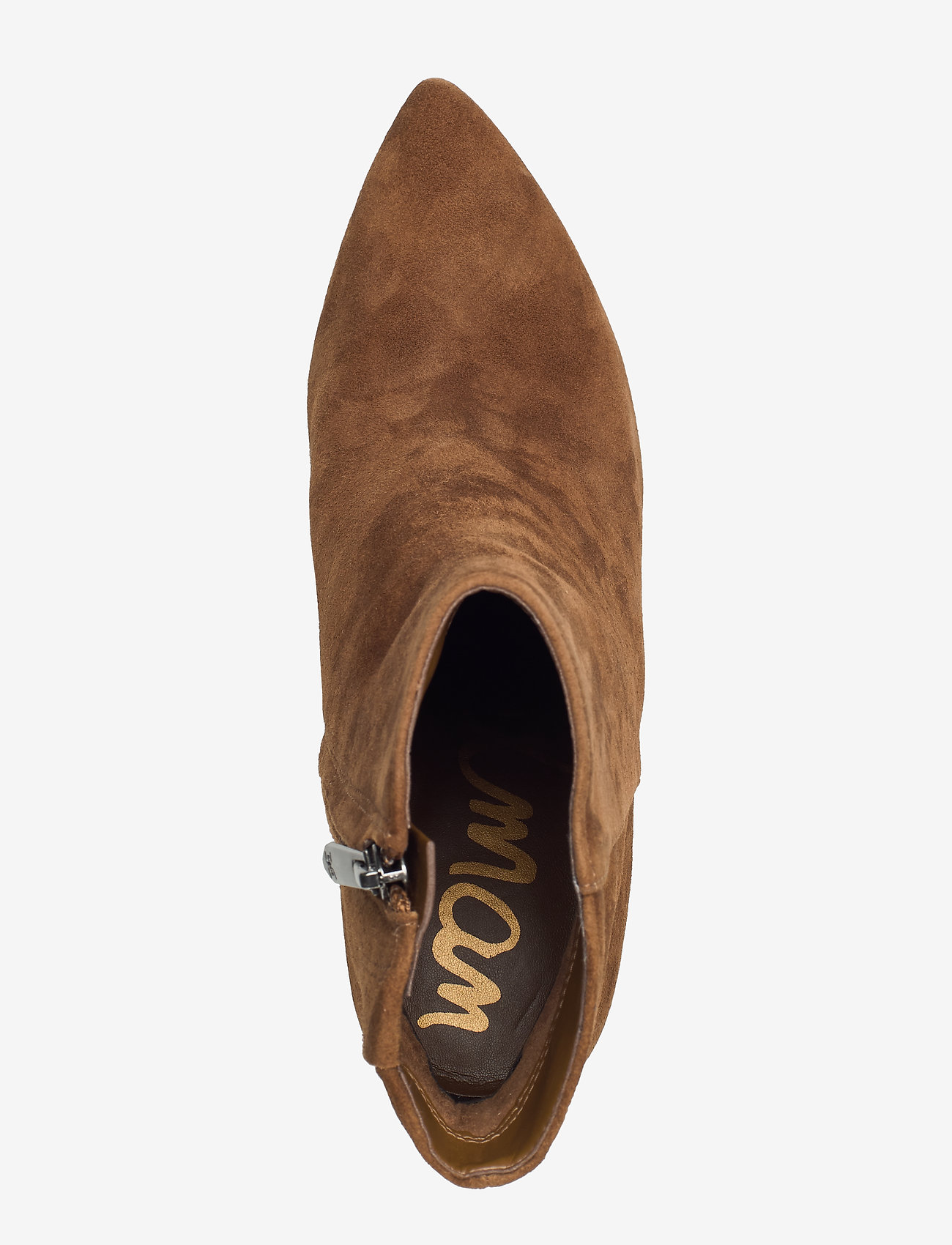 Hilty (Hazelnut) - Sam Edelman