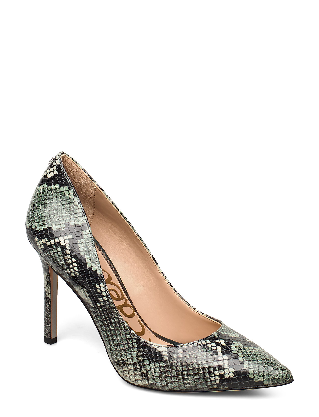 Sam Edelman HAZEL - MINT MULTI