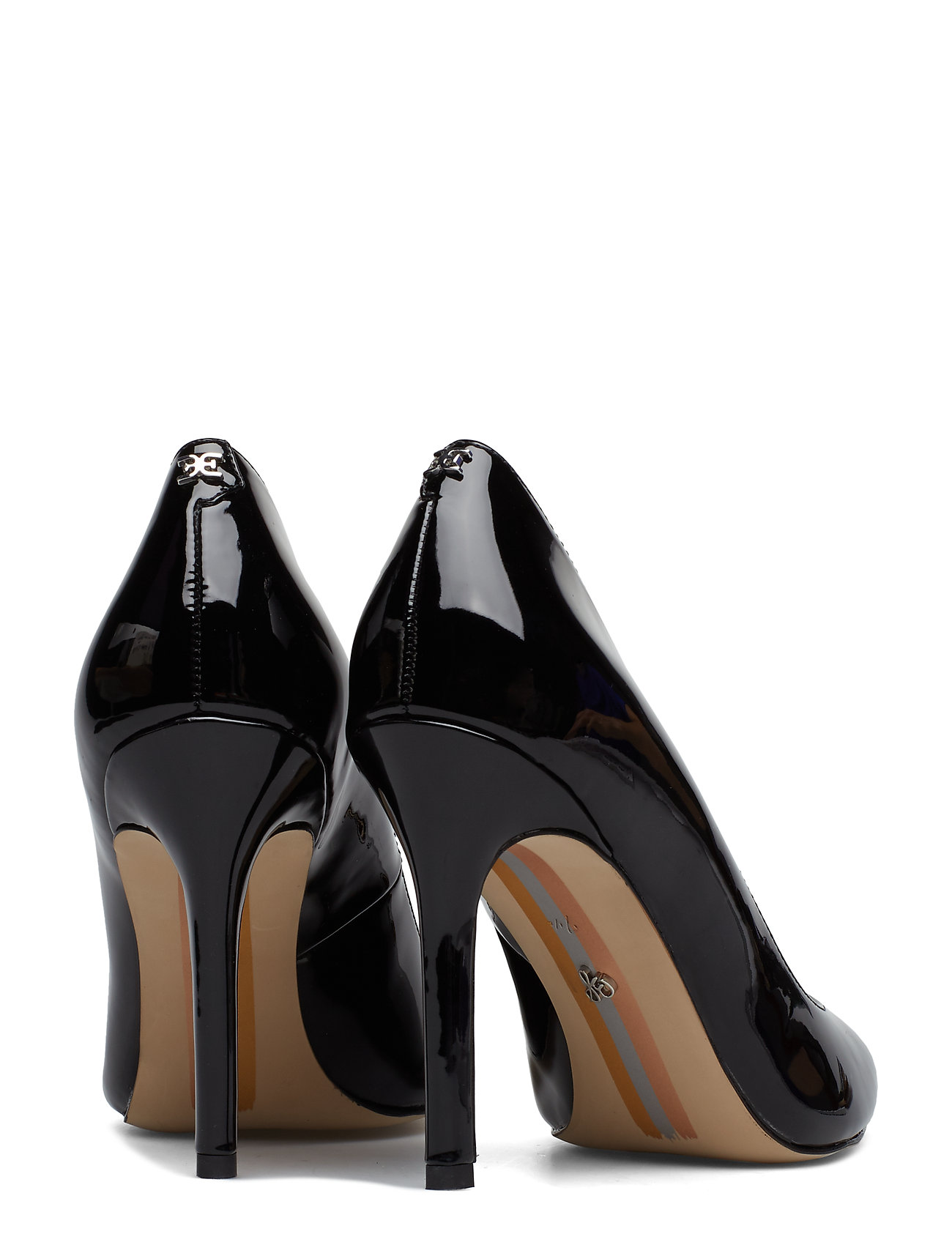 Sam Edelman HAZEL - Absatzschuhe BLACK - Schuhe Billige