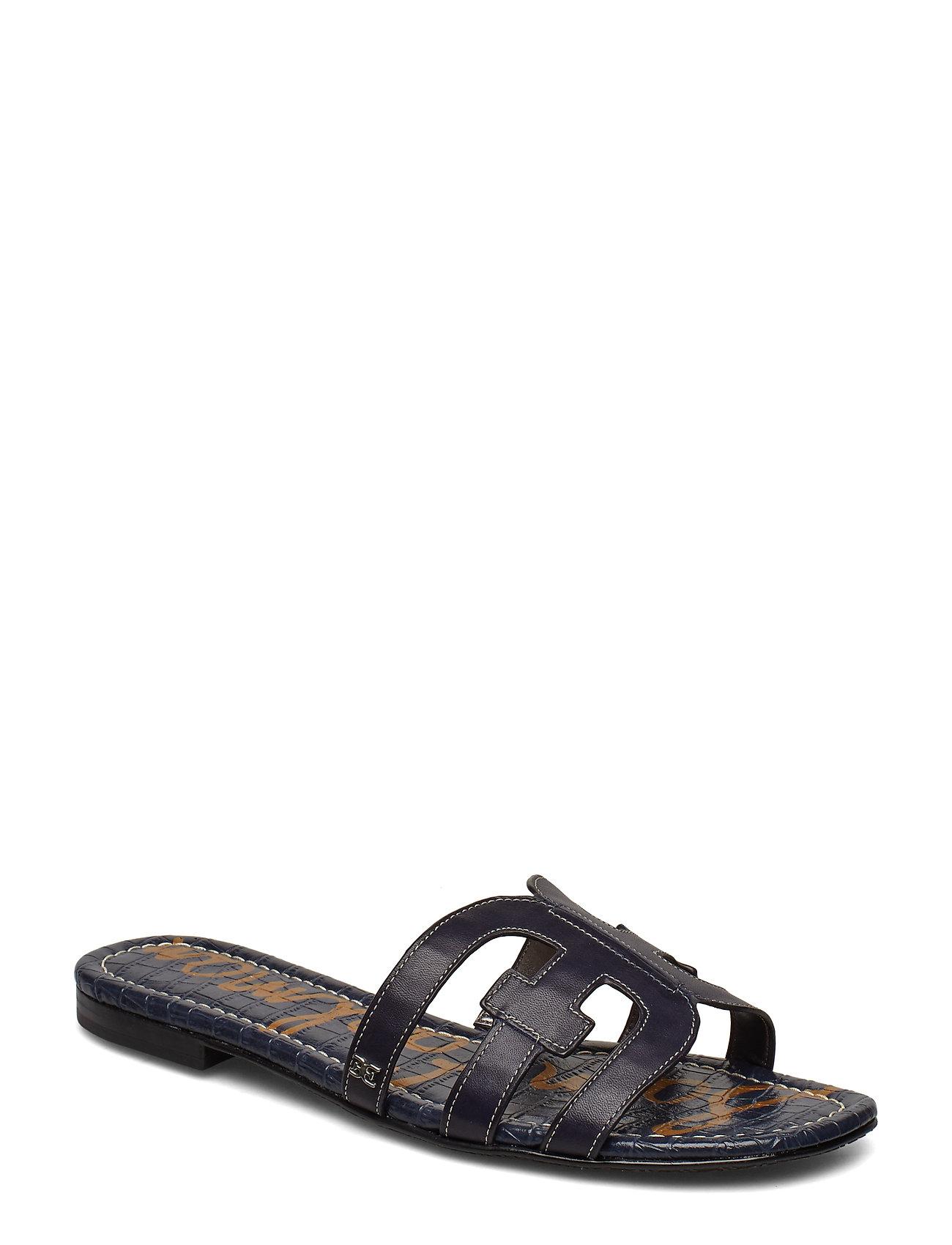 5cb075d1a6ec Køb Dame sandaler online til meget lav pris!