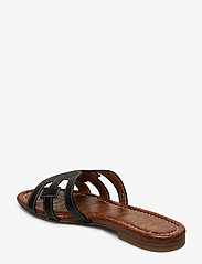 Sam Edelman - BAY - sandales - black - 2