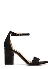 Sam Edelman - ODILA - sandales à talons - black - 5