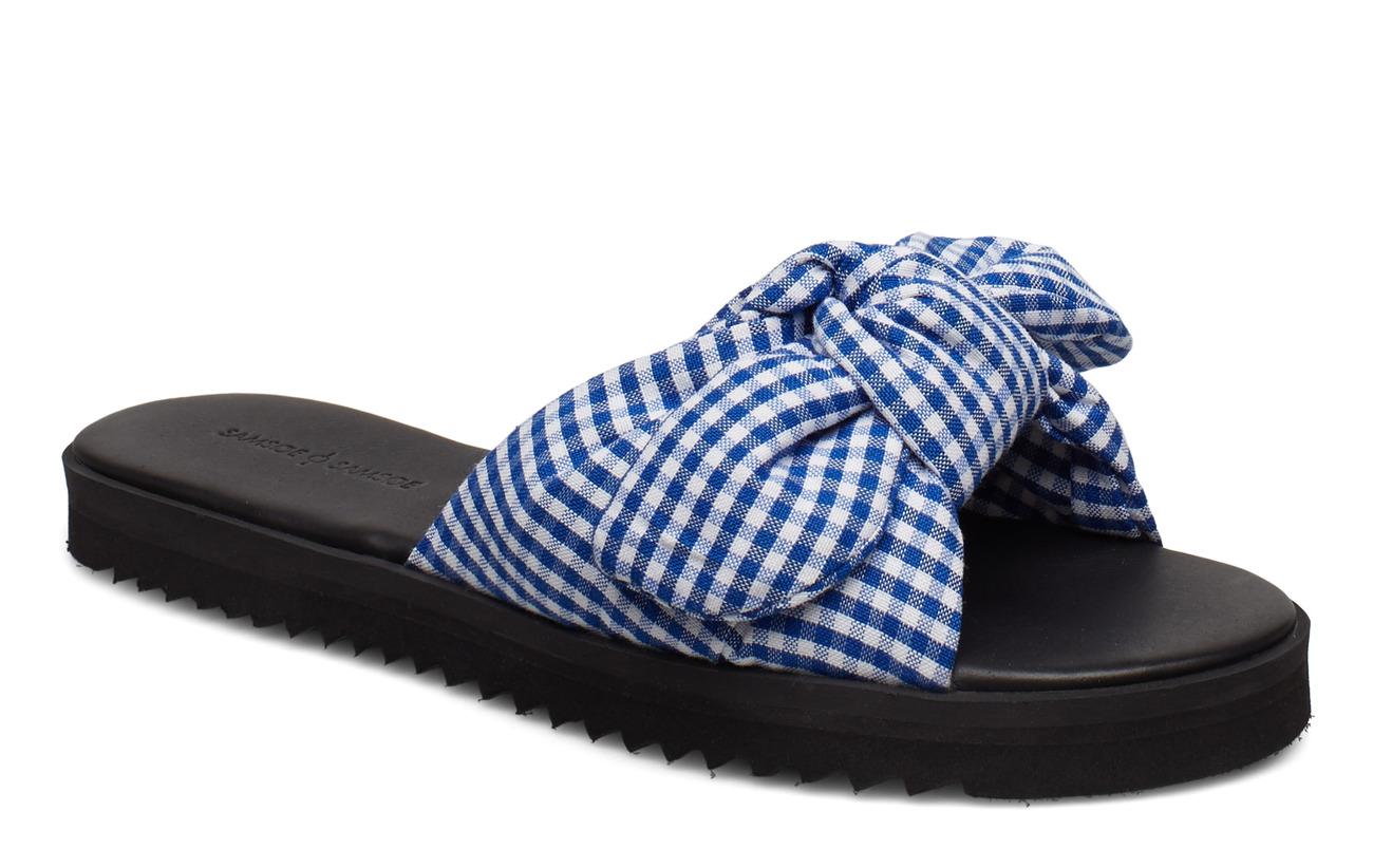 Samsøe & Samsøe Freesia sandals 10950