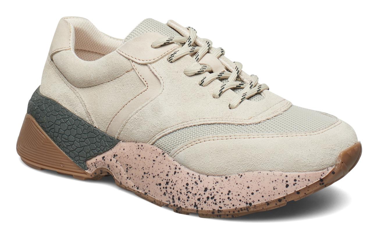 6724white Sneakers Sneakers Sneakers 6724white MorganiteSamsøeamp; Josefina 6724white Josefina MorganiteSamsøeamp; Josefina MorganiteSamsøeamp; OPXZTulkiw
