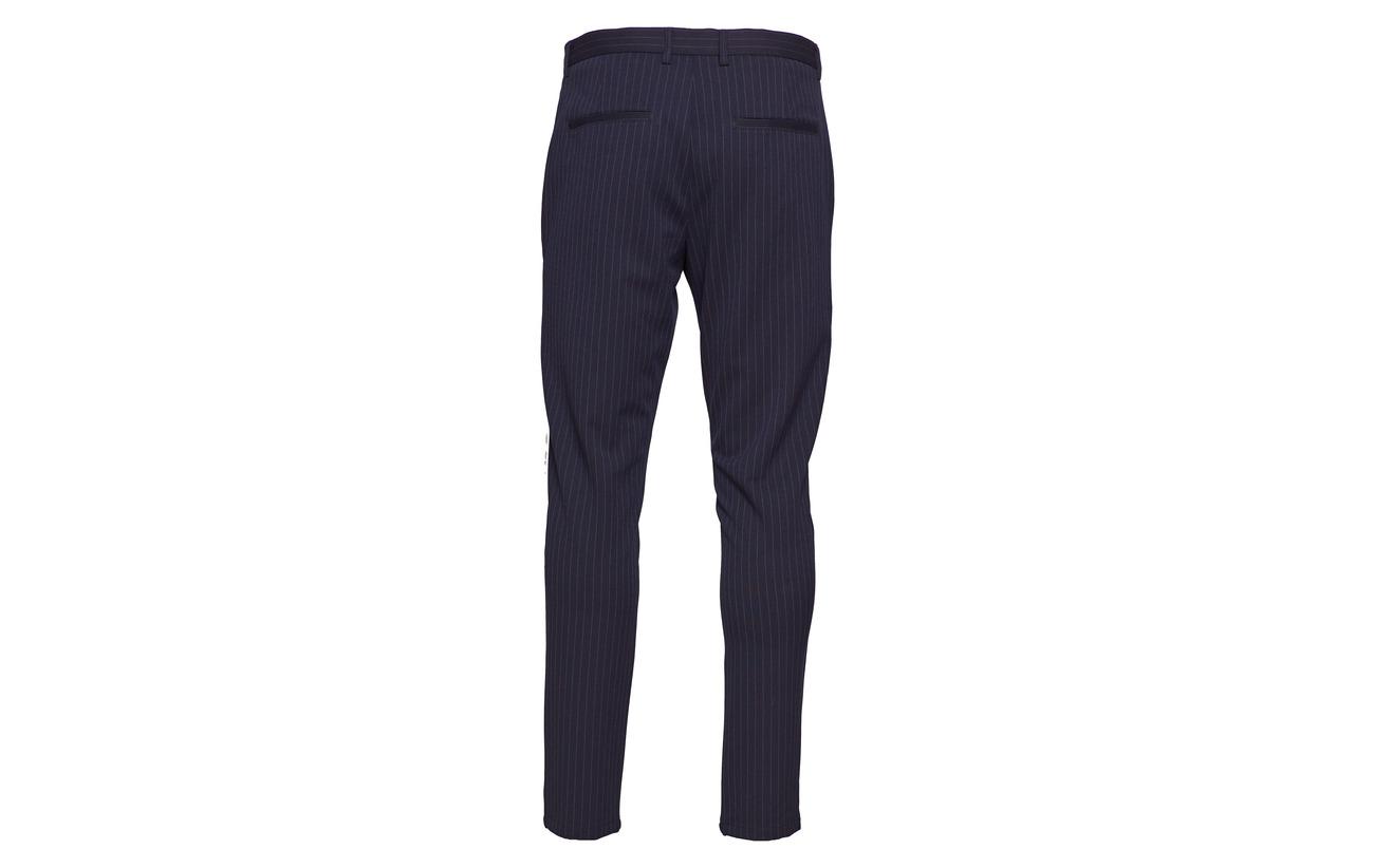 Trousers Sapphire 11023 Samsøe St Frankie amp; D EZwxxqSR