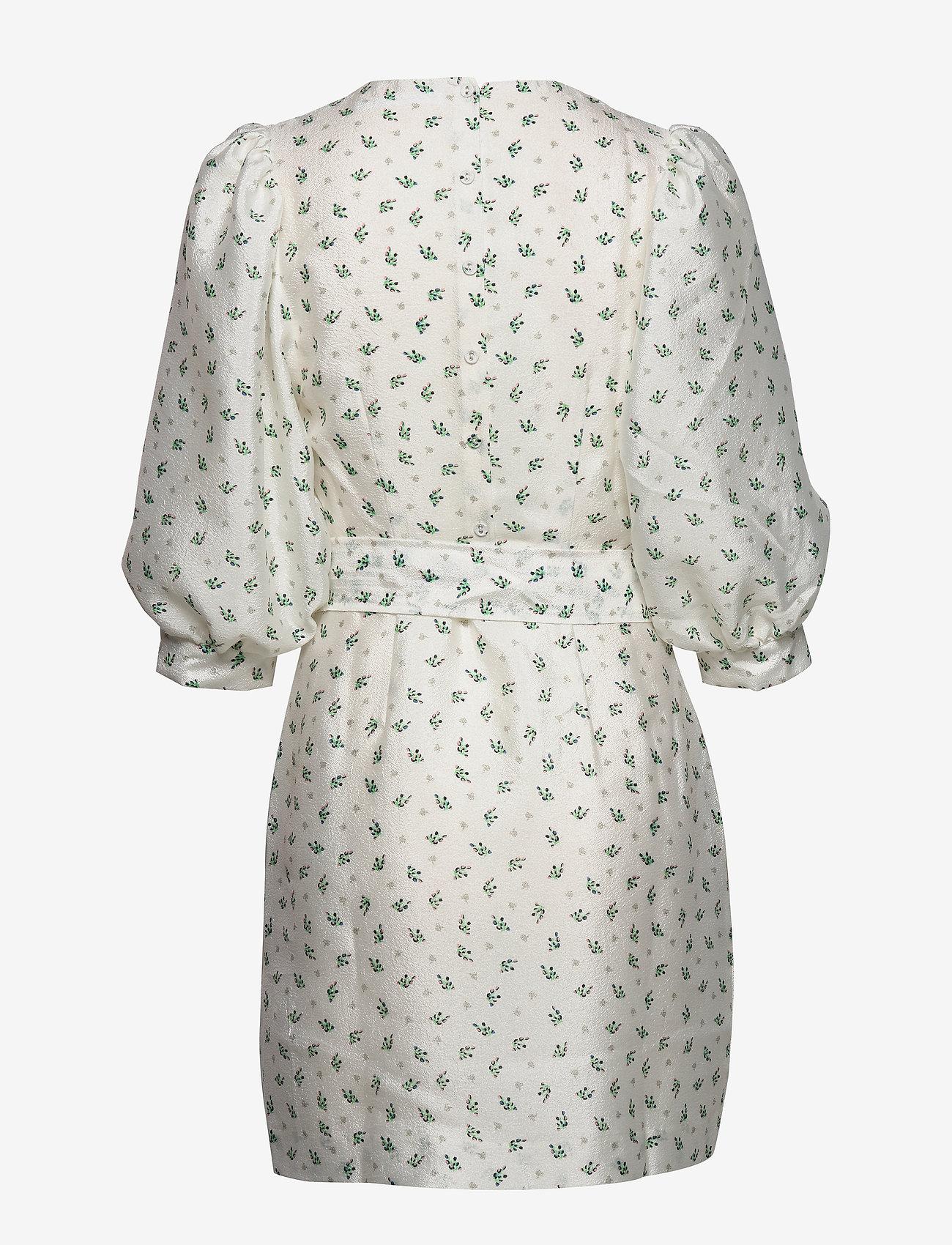 Henrietta Dress Aop 11244 (Crocus) (179 €) - Samsøe Samsøe 0EhDz